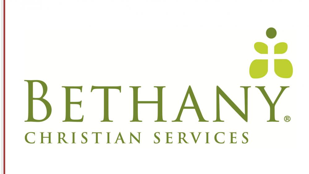 Is Bethany Christian Services Pro-Choice?