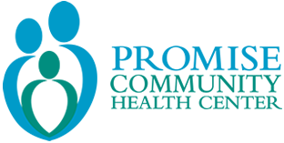 Abortionist At Promise Community Health Center? NWC! Is It Proliphobia?