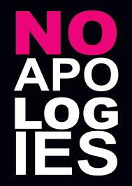 The Failure Of Public Education Via 'No Apologies' Abstinence Education